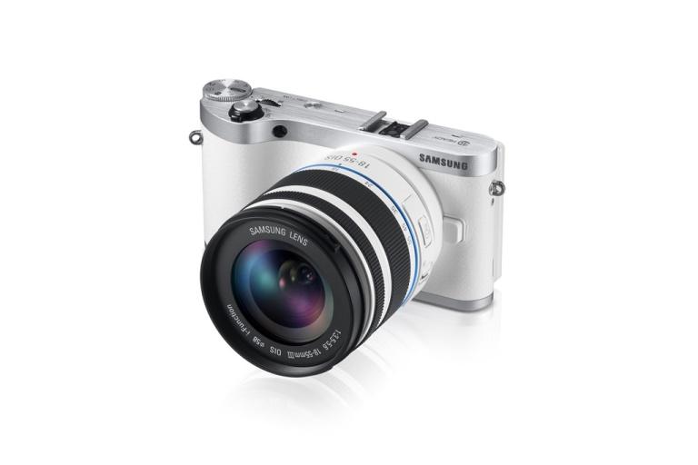samsung-nx300-camera-10